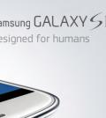 S3-Logo1