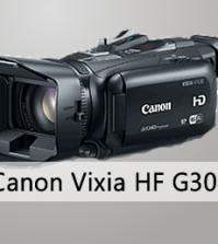 canon-vixio-hf-g30.fw_