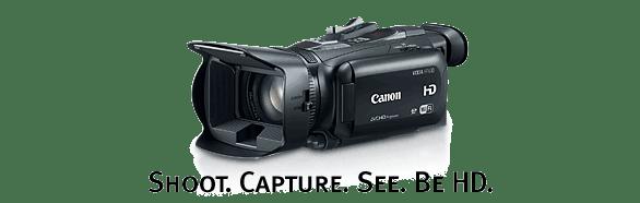vixia_hf_g30-canon-review
