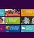 windows-8.1-and-windows-8-transformation-pack