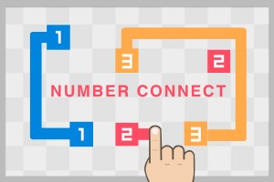 Kik puzzle game