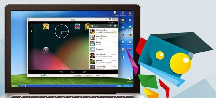 Kik Messenger Online Login for Windows PC and Mac [Updated]