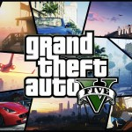 GTA 5 Demo – Download Free for PC, PS3 and PS4