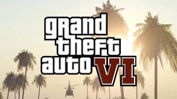 GTA 6 Release Date and News – PS4, xbox one and PC