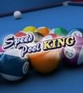 kik games