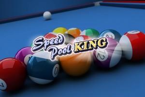 Kik Games – Free Premium Games for Sign Ups