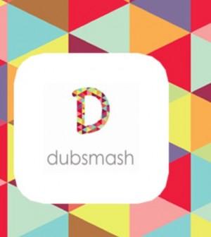 Download dubsmash for pc free windows 8 8 1 10 freetins