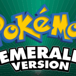 Pokemon Emerald rare candy cheat code