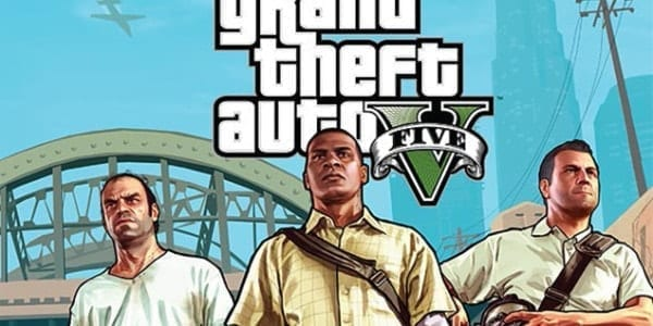 GTA-5-hack-and-Cheats