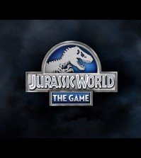 Jurassic World Cheats