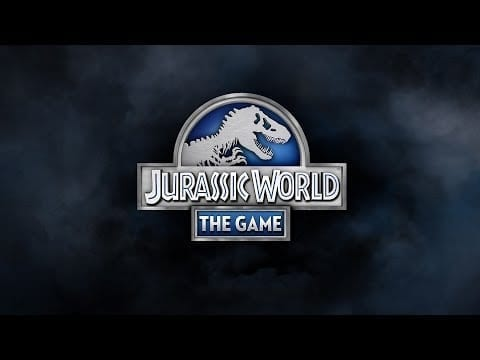Jurassic World Cheats and Tricks for Android, iOS