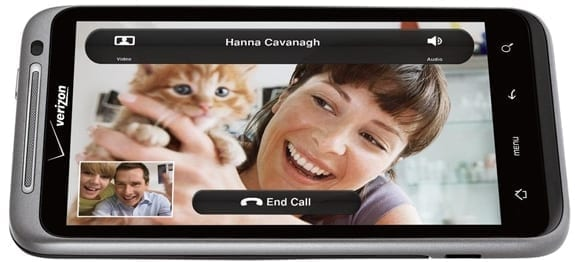 Facetime for Android App Download – With Latest APK release
