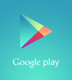 play apk download