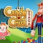Candy Crush Level 323 Cheats and Tips