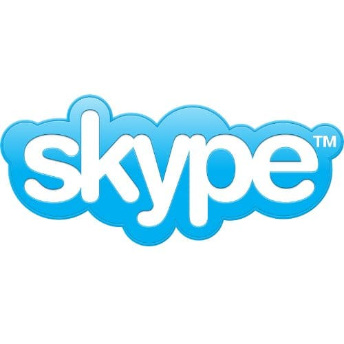 Skype APK Download Latest Version 6.8.0.590