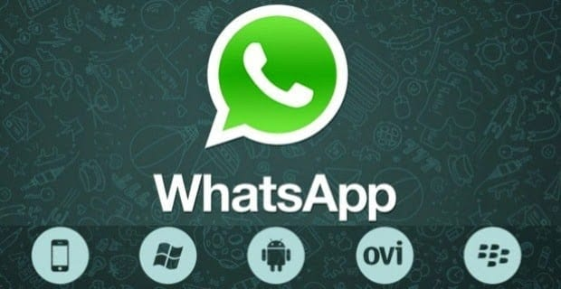 Download updated Gbwhatsapp apk for iOS and Android