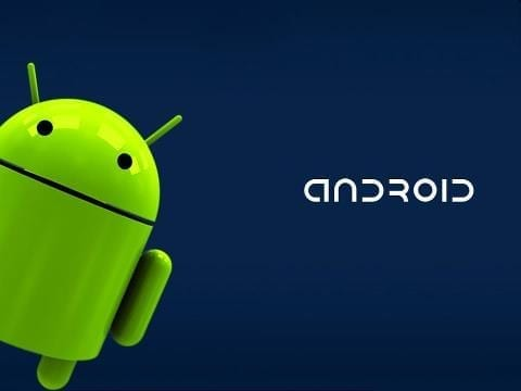 Download Android App – Updated Versions.
