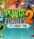 plants vs zombies 2 apk