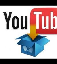tubemate apk youtube downloader