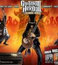 Guitar Hero 3 Cheats