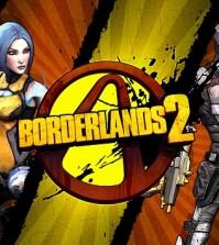 borderlands 2 cheats