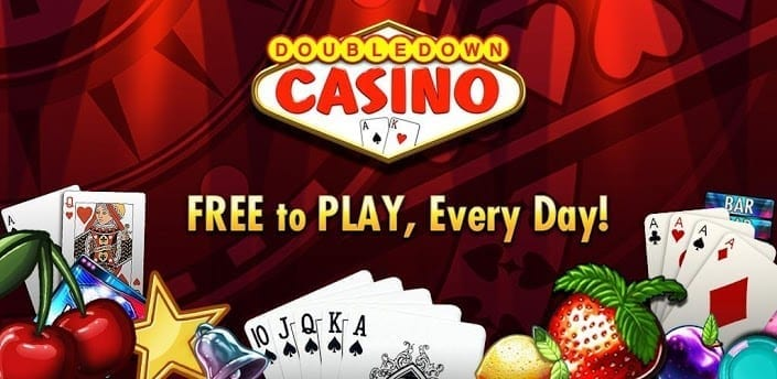 Doubledown Casino Promo Codes, Coupons and Free Chips 2016