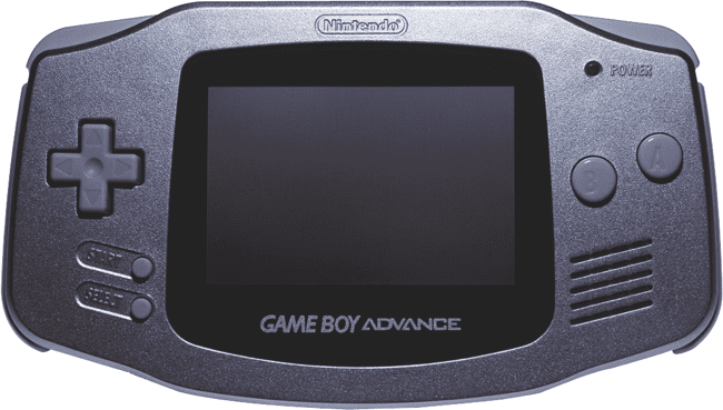 Best GBA Games Emulator, Pokemon, and ROMS of all time.