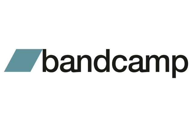 Download Bandcamp Music and Convert Basecamp to MP3