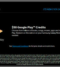 How to Earn Free Google Play Credit and Money