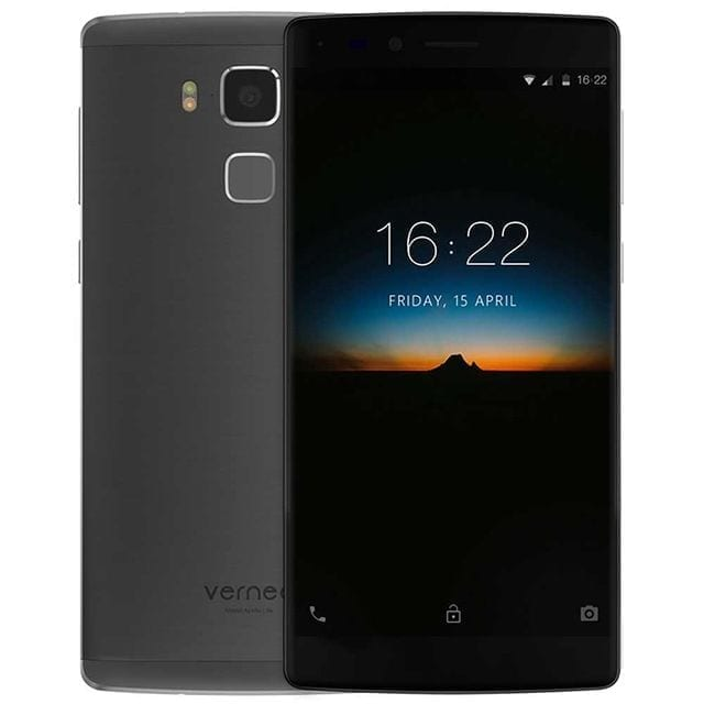 Vernee Apollo Lite Review – Specs, Price, Camera, Pros and Cons