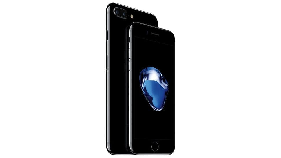 iPhone 7 and iPhone 7 Plus Review, Price and Features