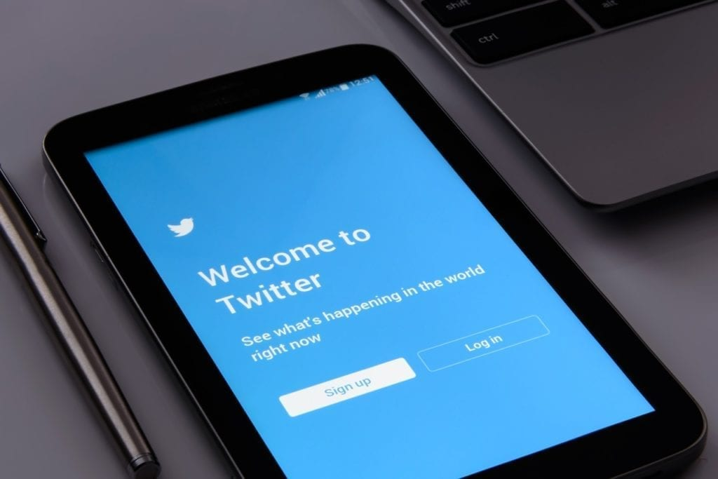 How to Unsubscribe and Delete your Twitter Account