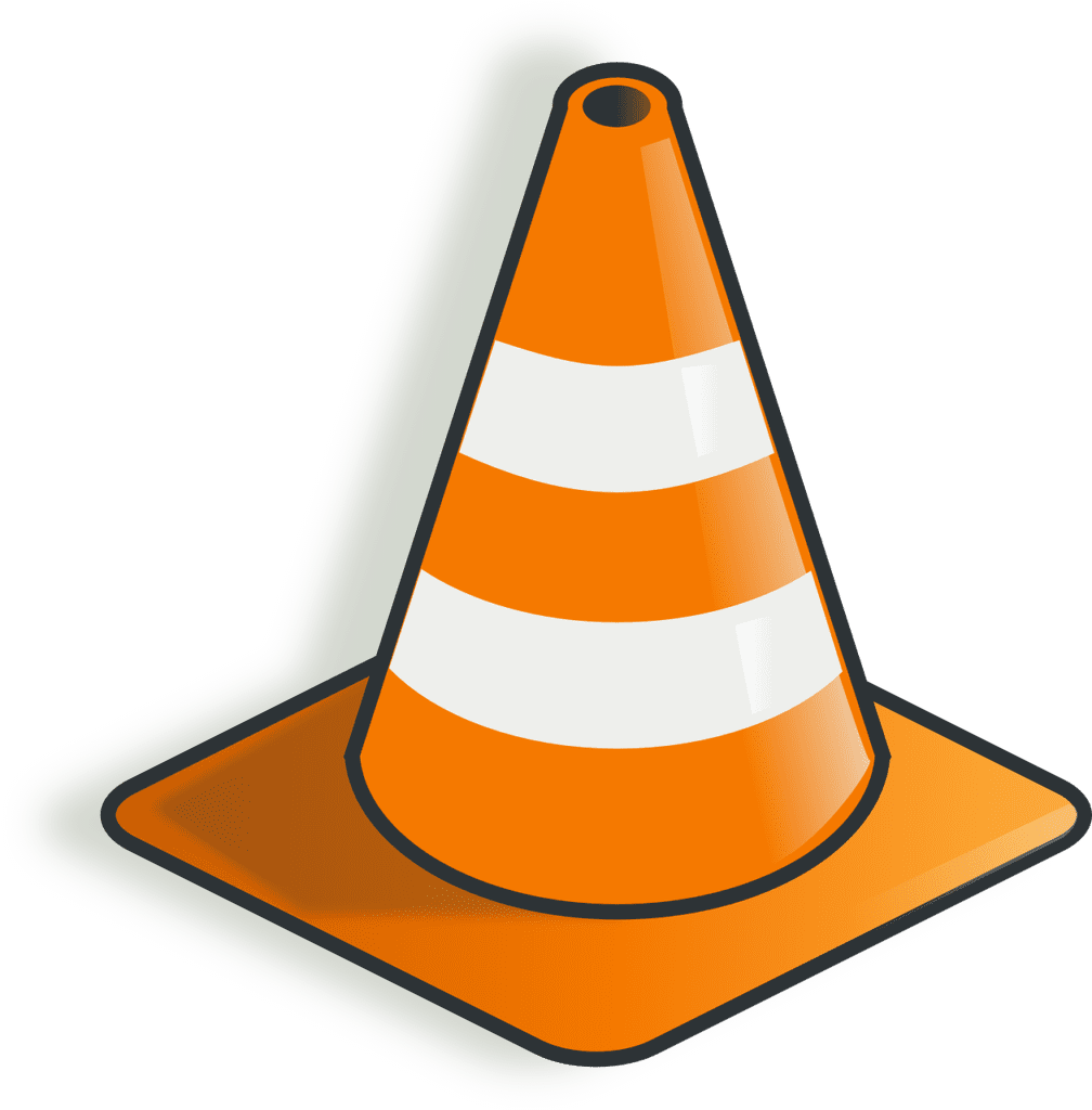 VLC Shortcuts