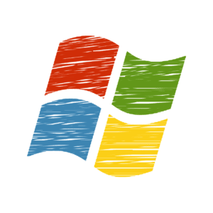 Windows could not Search for New Updates – 8024402c | 8007000e | 4024402f | 80072ee2